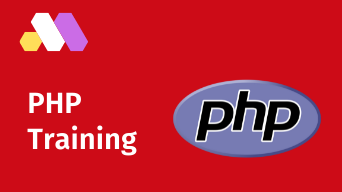 php-course-in-chennai