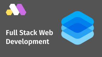 full-stack-developer-training