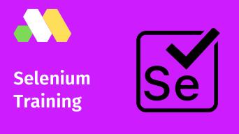 selenium-training-in-chennai